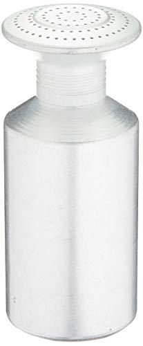 APS 779 Salzstreuer Schraubverschluss-Deckel, Ø 8 x 17 cm, Aluminium
